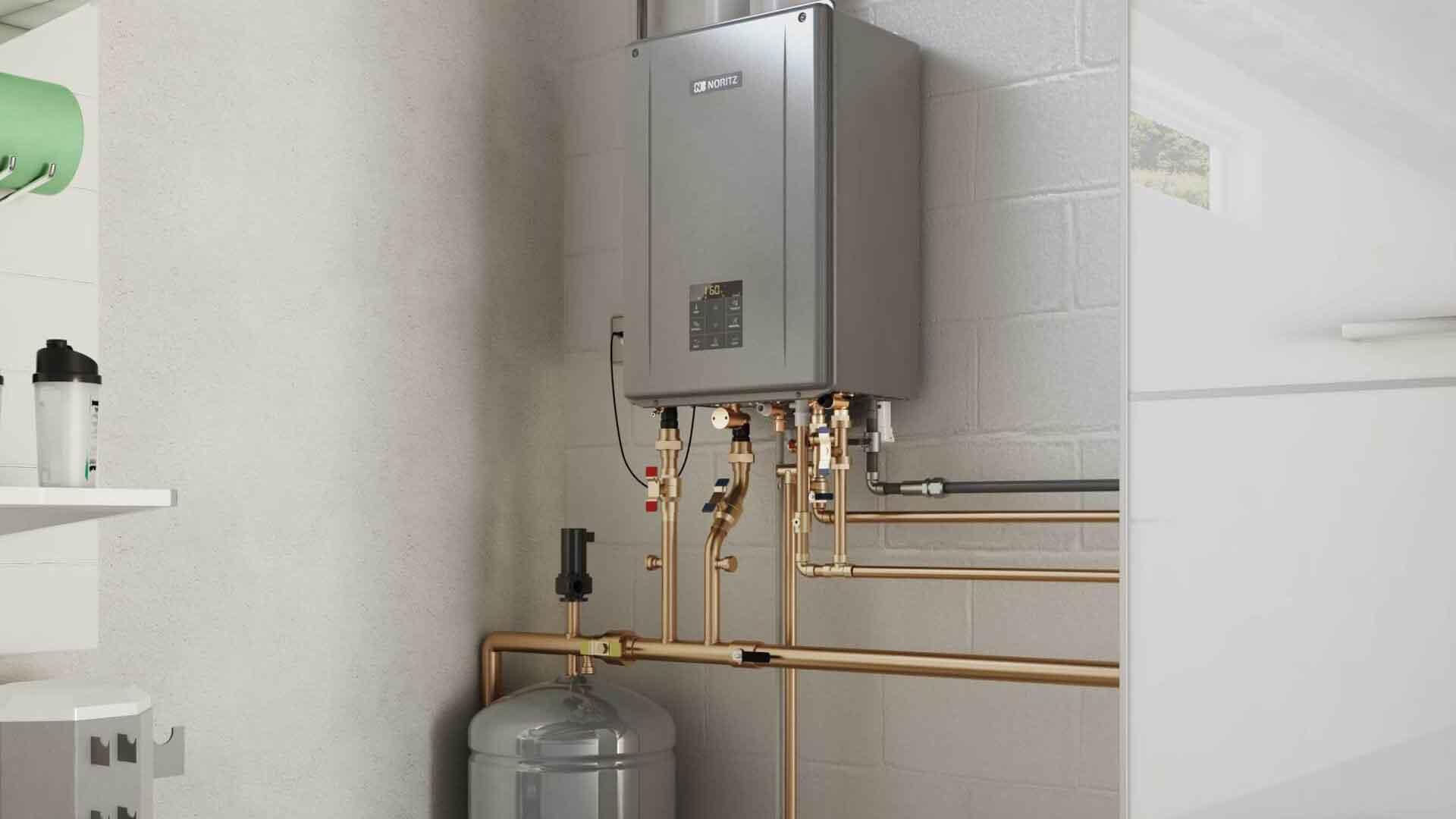 noritz-tankless-water-heater-installation
