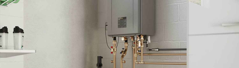 tankless-water-heater-installation