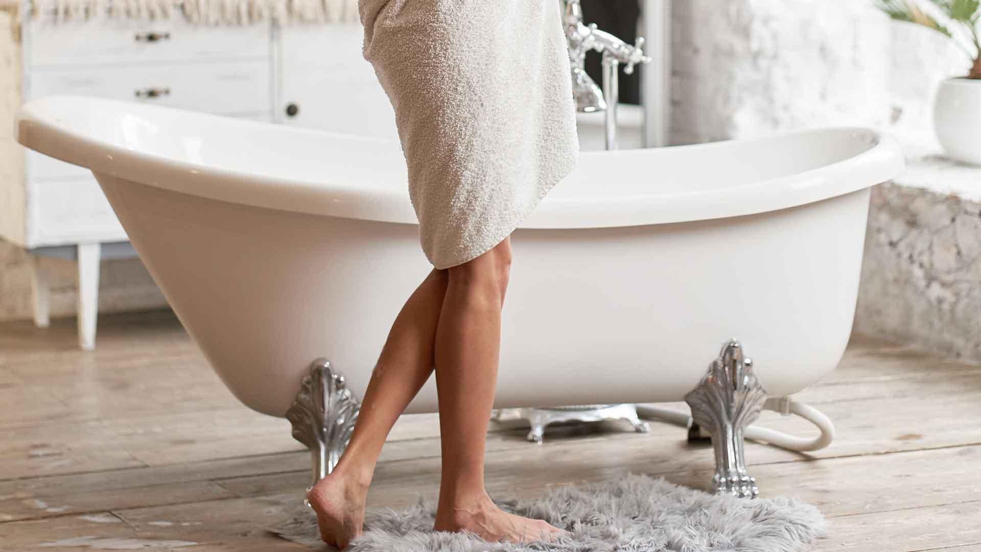 showers-tubs-plumbing-installation