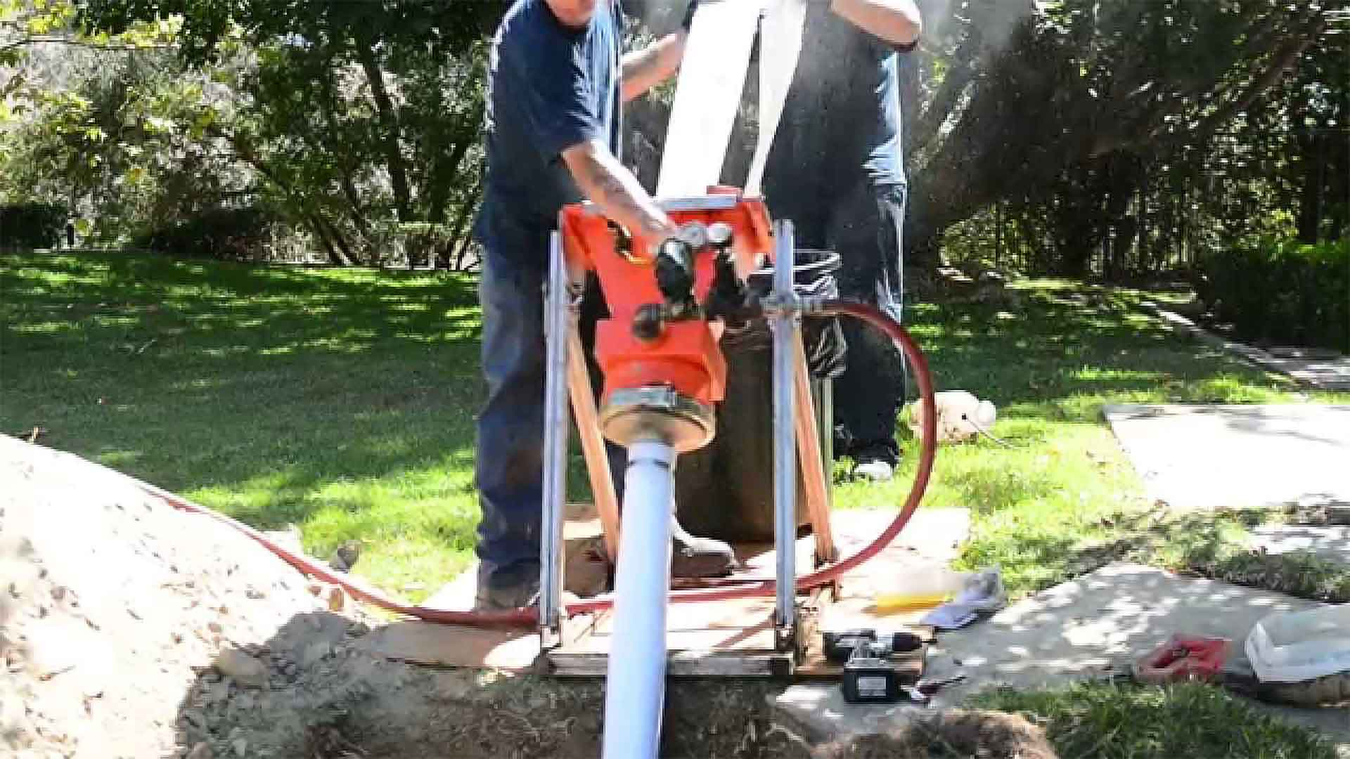 trenchless-pipe-lining